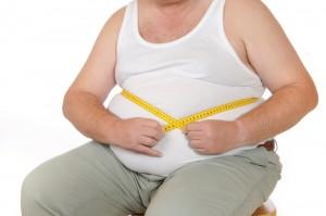עלייה במשקל בגלל תרופות