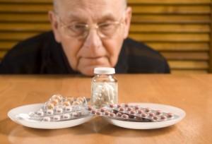 טעויות בתרופות