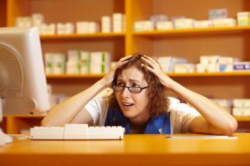 הרצאה עממית – איך מחפשים מידע תרופתי באינטרנט?