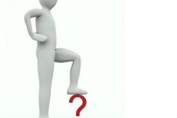 סרטן הערמונית – האם לעשות בדיקת PSA או לא? המלצות חדשות