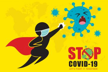 """החיסון לקורונה וירוס – פייזר/ביונטק – החיסון שאושר באנגליה וגם בארה""""ב – BNT162b2"""